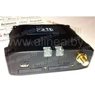 GPRS/GSM-модем iRZ ATM2-RS232. СНЯТ С ПРОИЗВОДСТВА