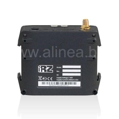 3G/GSM/GPRS модем iRZ ATM3-RS232. СНЯТ С ПРОИЗВОДСТВА