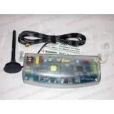 GSM-GPRS терминал для счетчиков Альфа А1140 и А1700
