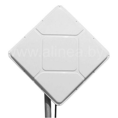3G антенна Антэкс AX-2020P