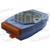 I-7520 ( ICP CON ) RS-232/RS-485 Converter