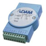 ADAM-4520-ЕE Преобразователь интерфейсов RS-232 в RS-422/RS485 с гальванической изоляцией