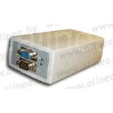Преобразователь интерфейсов RS232-RS485 ( РБ )