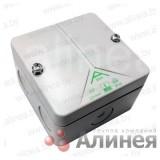 Разветвитель интерфейса РИ-485П1-6*8-IP65