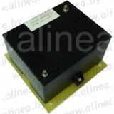 Разветвитель интерфейса RS-485 6ПМ.387.059