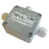 Разветвитель интерфейса ПР-3 RS-422/485