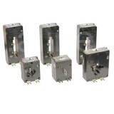 Трансформаторы тока ТОП-0,66-1-5-0,2s-5-400/5-УЗ