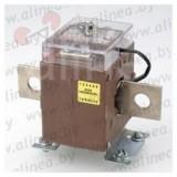 Трансформаторы тока TAL - 0,72 N3 0,5S 600/5А