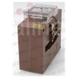 Трансформаторы тока TAL - 0,72 N3 0,5S 800/5А
