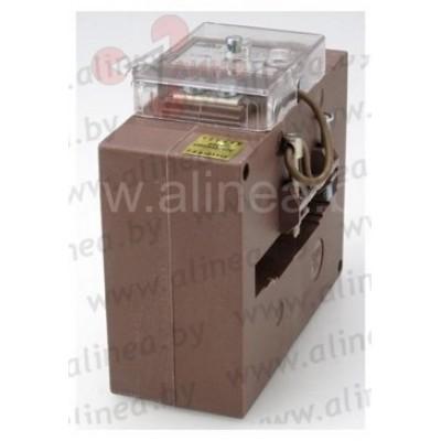 Трансформаторы тока TAL - 0,72 N3 0,5S 2000/5А
