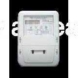 """Электросчетчик 3ф """"МИРТЕК-3-BY""""-W31-A1-230-10-100A-S-RS485-OQ2V2 прямого включения"""