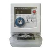 """Электросчетчик 1ф """"МИРТЕК-1-BY"""" W2-A1-230-5-60A-S-RS485-KLOQ1V"""