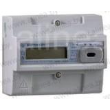 """Электросчетчик 3ф """"МИРТЕК-3-BY""""-D33-A1-230-5-10A-Т-RS485-OVQ2 трансформаторного включения"""