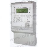 Электросчетчик ПСЧ-4ТМ.05 МК.**- Счетчик электроэнергии электронный 3-фазный