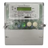 Электросчетчик ЭЭ8005/6-К - 20(100)А 3-фазный Счетчик электроэнергии электронный (ВЗЭП)