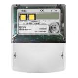 Электросчетчик A1140-05-RAL-BW-4-П(Т) - Счетчик электроэнергии электронный 3-фазный