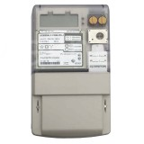 Электросчетчик А1800 - Счетчик электроэнергии электронный 3-фазный (Безналичный расчет)