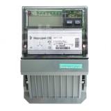 Меркурий 230 ART - Счетчик электроэнергии электронный 3-фазный многофункц