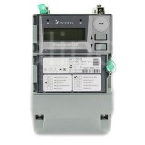 Меркурий 233 ART - Счетчик электроэнергии электронный 3-фазный многофункц.