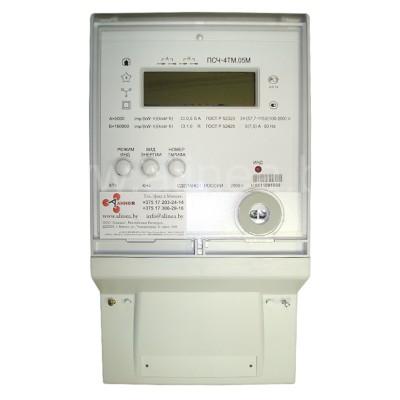 Электросчетчик СЭТ-4ТМ.02 М.**. СЭТ-4ТМ.03 М.**- Счетчик электроэнергии электронный 3-фазный многофункциональный