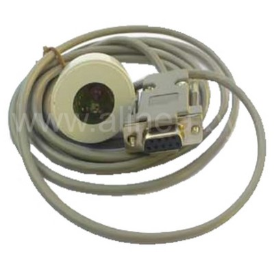 Устройство сопряжения оптическое УСО-1 (оптоголовка - RS-232)