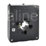 Трансформаторы тока ТШП-0,66-1-5-0,5s-600/5-УЗ