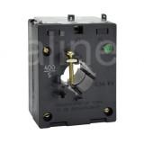 Трансформаторы тока ТОП-0,66-1-5-0,5s-10-400/5-УЗ