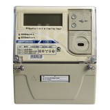 Электросчетчик CE303 S31 трехфазный 5А, 3х57,7/100В, трансформаторное включение, актив/реактив, RS485