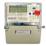 Электросчетчик CE318 R32 трехфазный 5(10)А, 400В трансформаторное включение