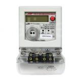 Электросчетчик АИСТ-1-W2, однофазный, 230В, 5(80) / 10(100)А