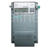 Меркурий 234 ART - Счетчик электроэнергии электронный 3-фазный многофункц.