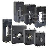 Трансформаторы тока ТОП-0,66 и ТШП-0,66. МОДЕЛЬНЫЙ РЯД.