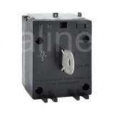Трансформаторы тока ТОП-0,66-1-5-0,5s-10-150/5-УЗ