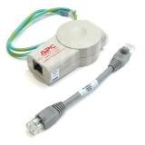 Модуль грозозащиты Ethernet (LAN) «APC PROTECTNET»
