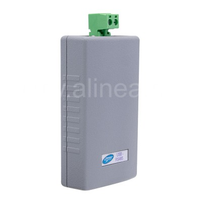 "Преобразователь / Адаптер USB-RS485 ""Микрон"""