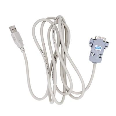 """Преобразователь USB-RS232 """"Микрон"""""""