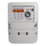 Электросчетчик «МИРТЕК-3-BY-W31» трехфазный 3*230В/400, 5(10)А, 5(60)А, 10(100)А, RS485, CAN, RF, PLC