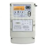 Электросчетчик «МИРТЕК-3-BY-W32» трехфазный 3*57,7В / 3*230В/400, 1(5)A, 5(10)А, 10(100)А, RS485, CAN, RF, PLC, GSM, ETH, LTE