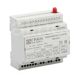 Радиомаршрутизаторы RM-01, RM-02 (s, t)