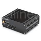 3G/GPRS модем (терминал) TELEOFIS WRX968-R4U, GPIO, GPO, 7..30В DC, 85..265В AC