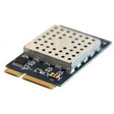 """Модуль расширения Neptun Smart """"Радиодатчики"""" (для модулей SMART)"""