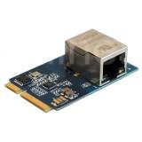 """Модуль расширения Neptun Smart """"Ethernet"""" (для модулей SMART)"""